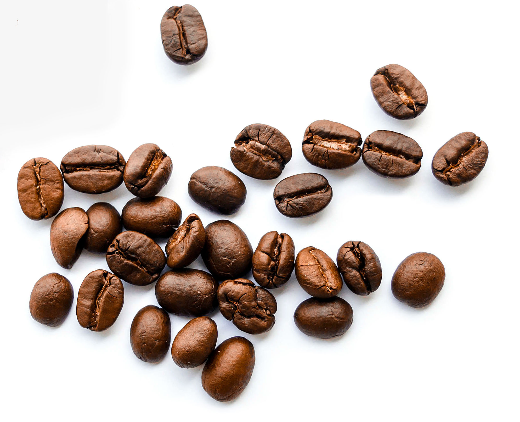 coffee whole bean product